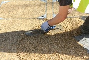 Resin Driveways & Paths in Essex - The Driveway Company